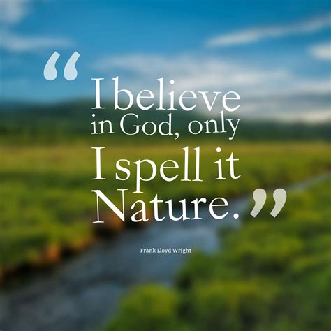 Incredibly, as we shall shortly see, god in fact did foresee this dilemma and actually provided a solution for it by sealing the authorised. 46 Inspirational Earth Day Quotes With Images