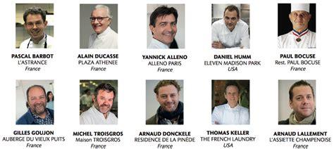 top 10 des cuisines du monde classement des meilleurs cuisine du monde 28 images