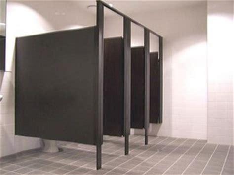Washroom ? IN2ap