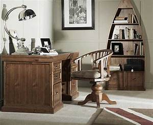 home office furniture office furniture uk barker With furniture home store newcastle