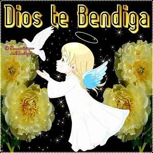 timeforchange Dios te bendiga