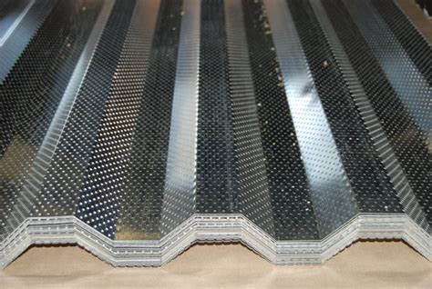 corrugated metal roofing products corrugated metals photo gallery