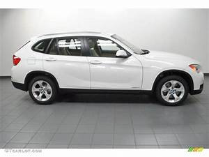 Bmw X1 Sdrive : alpine white 2013 bmw x1 sdrive 28i exterior photo 73982216 ~ Melissatoandfro.com Idées de Décoration