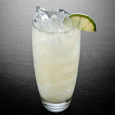mule drink the moscow mule recipes dishmaps