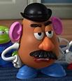 Mr. Potato Head | Disney Wiki | Fandom