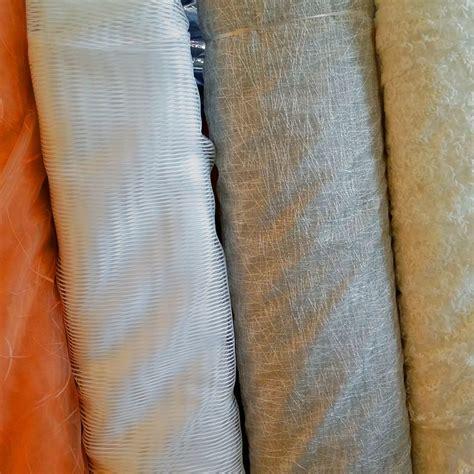 ingrosso tendaggi tessuti e stoffe bidese stelvio srl dal strasaro carr 232