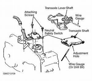 cavalier neutral safety switch diagramhtml autos post With location moreover ford f 350 neutral safety switch location also ford