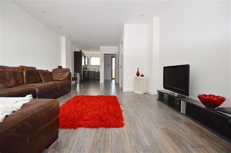 bedroom duplex apartment wick lane bow  jj abidins
