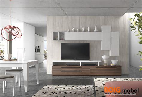 comedores modernos muebles de comedor catalogo