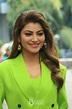 Urvashi Rautela looks breathtaking in a one-piece dress ...