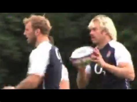 Rugby Union Vs League Rugby Union Vs Rugby League The Big Debate Youtube