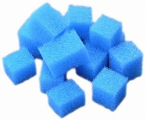 Teichfilter Selber Bauen Filtermaterial : teichfilter ibc filtermaterial set bis 300000 liter ~ Michelbontemps.com Haus und Dekorationen