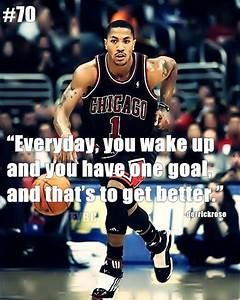 14 best images ... Dumb Basketball Player Quotes