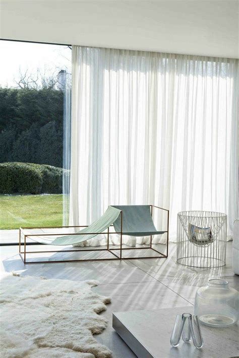 canapé cars 25 best ideas about rideau voilage blanc on