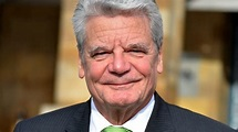 German President Gauck Will Not Seek 2nd Term, Causing ...