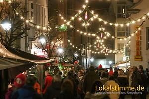 Lüneburg Verkaufsoffener Sonntag : weihnachtsmarkt und verkaufsoffener sonntag in altena ~ Watch28wear.com Haus und Dekorationen