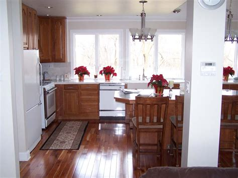just cabinets quakertown cherry kitchen remodel quakertown pa werner building
