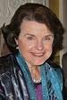Dianne Feinstein - Wikipedia