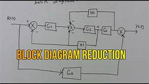 Block Diagram Reduction Youtube. lect5 block diagram reduction 1 youtube. block  diagram reduction technique youtube. block diagram reduction control system  examples youtube. block diagram reduction rules control system engineering. block  diagram reductionA.2002-acura-tl-radio.info. All Rights Reserved.