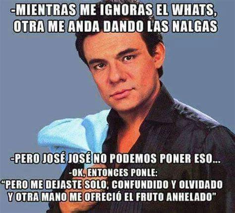 Jose Meme - 1000 images about memes e imagenes humor blanco on pinterest memes los gatos and tes