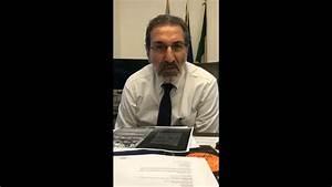 Nuovo Manuale Per Guardie Ittiche Volontarie  I Saluti Del Presidente Antonio Rosati