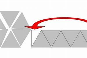 Fläche Sechseck Berechnen : stahltr ger das gewicht k nnen sie so berechnen ~ Themetempest.com Abrechnung