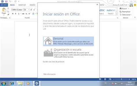 [ Microsoft Office 365 Login ]  Microsoft Office 365
