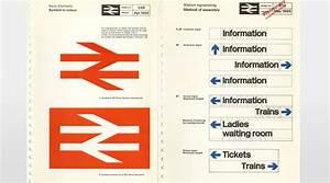 U0026 39 All Change  U0026 39  On Britain U0026 39 S Railways