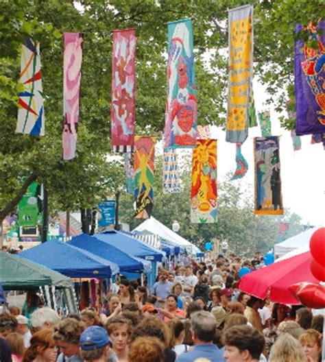 artfaircalendarcom fine art fair  craft show