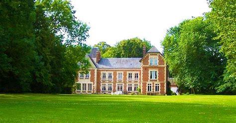 chambre d hote de charme picardie chateau d 39 omiecourt omiécourt somme picardie