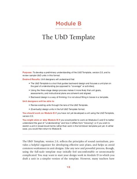 Understanding by design_guide_to_creating_high_quality_units