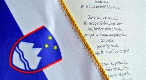 Bansi - Poznate slovensko himno?