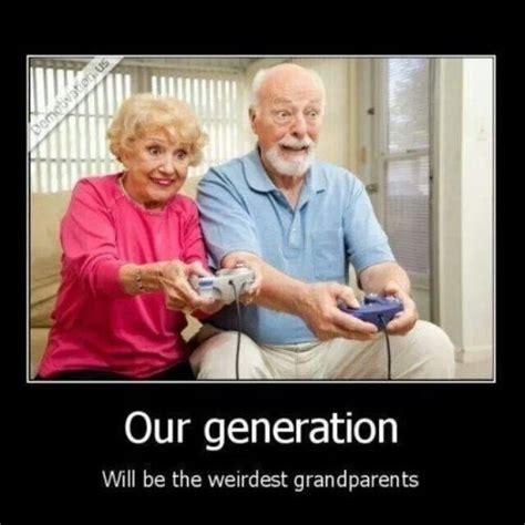 crazy grandma quotes quotesgram