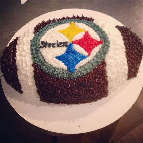 flag football party ideas  pinterest