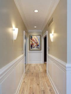 quelles couleurs pour ce couloir