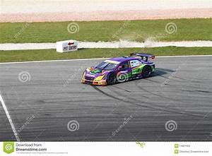 Auto 31 : apr car 31 skidded supergt 2010 editorial stock photo image 14821653 ~ Gottalentnigeria.com Avis de Voitures