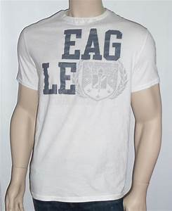 American Eagle Outfitters Mens Shirts