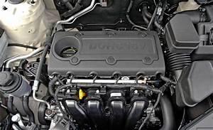 Kia Recall For Engine Debris  - Page 3