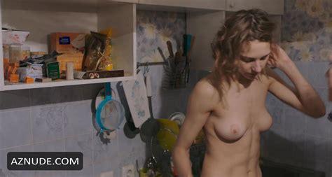 Sulik nackt Stephanie  Stephanie sulik