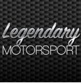 gta  lifeinvader legendary motorsport orczcom