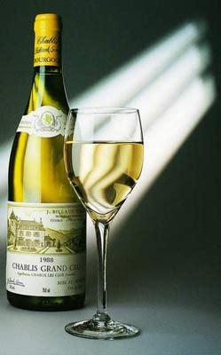 vin blanc sec pour cuisiner le vin blanc guide des vins de
