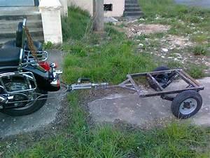Remorque Moto Occasion : remorque moto occasion location auto clermont ~ Maxctalentgroup.com Avis de Voitures