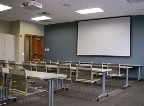 Ceiling Mounted Projectors For Conference Rooms by автоматическое управление проекционным экраном и