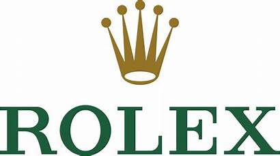 Rolex Symbol Evolution History Meaning Its Shape