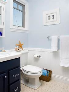 traditional bathroom designs pictures ideas from hgtv With coastal theme for master bathroom ideas