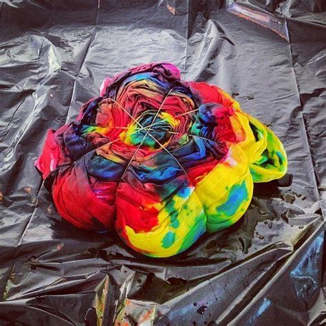 29 Best I Love Tie Dye Images On Pinterest Tye Dye Tie
