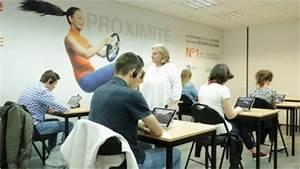 Centre D Examen Code De La Route : sgs france ouvre 3 salles d 39 examen pour le passage du code de la route la r union ~ Medecine-chirurgie-esthetiques.com Avis de Voitures