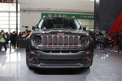 Jeep Renegade Autoweeknl