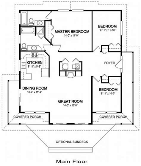 architect home plans architectural house plans smalltowndjs
