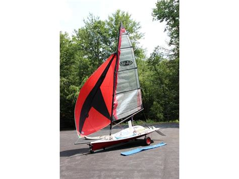 Heyday Boat Craigslist by 1999 M Yachts Mx Sailboat For Sale In Maryland